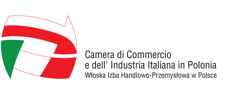 Camera di commercio Polacca